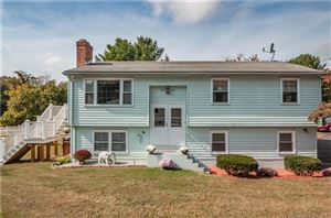 Photo of 282 Mulberry Street, Southington, CT 06479 (MLS # 170022715)