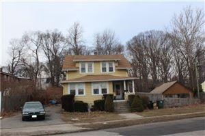 Photo of 184 West Avenue, Milford, CT 06461 (MLS # 99174715)