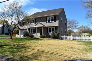 Photo of 81 Ridgedale Road, Fairfield, CT 06824 (MLS # 170015716)
