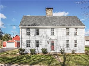 Featured picture for the property 170074716