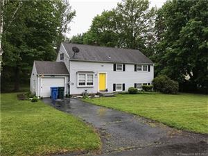 Featured picture for the property N10223716