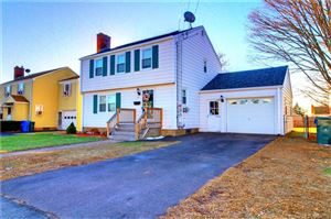Featured picture for the property 170024717