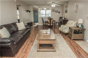 Featured picture for the property 170058717