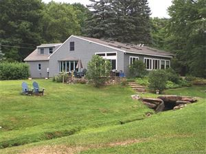 Photo of 6  Day Rd, Cornwall, CT 06754 (MLS # L10113717)