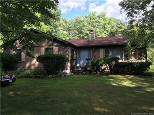 Photo of 12 Sand Rd, North Canaan, CT 06018 (MLS # L10157717)