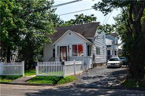Tiny photo for 20 Sable Street, Norwalk, CT 06854 (MLS # 170005718)