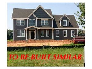 Photo of Lot15 High Meadows Crossing, Somers, CT 06071 (MLS # G10238719)