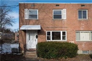 Featured picture for the property 170048720