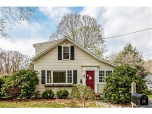 Featured picture for the property N10214722