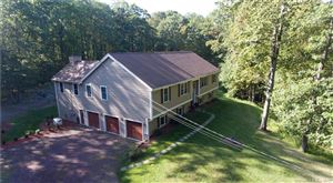 Photo of 53 Scudder Road, Newtown, CT 06470 (MLS # 170002724)