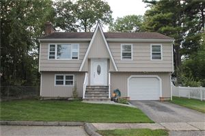 Photo of 145 Lynncrest Drive, Stratford, CT 06614 (MLS # 170023725)