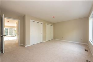 Tiny photo for 15 Perry Avenue #A13, Norwalk, CT 06850 (MLS # 170021726)