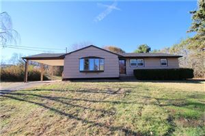 Featured picture for the property 170032726