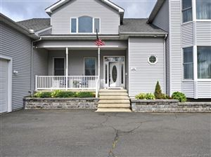 Featured picture for the property 170074726