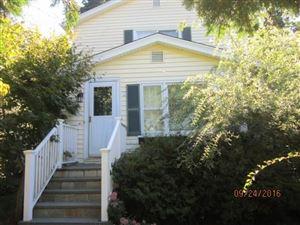 Photo of 17 Ridgeview Avenue, Darien, CT 06820 (MLS # 99167726)