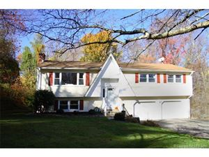 Featured picture for the property B10180726