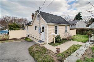 Featured picture for the property 170072727