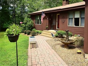 Photo of 59 Plains Road, Tolland, CT 06084 (MLS # G10238727)