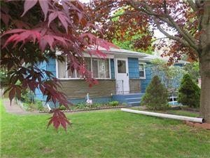 Photo of 58  Birchwood Rd, Seymour, CT 06483 (MLS # W10230728)