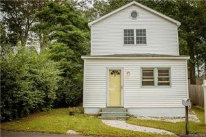 Featured picture for the property 170095729