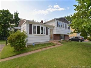 Featured picture for the property 170107729
