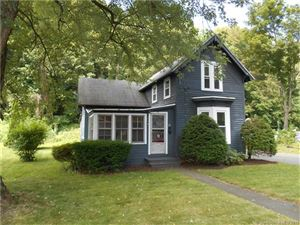Photo of 37 Cottage St, Farmington, CT 06085 (MLS # G10238729)