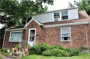 Photo of 1354 Corbin Avenue, New Britain, CT 06053 (MLS # 170002730)