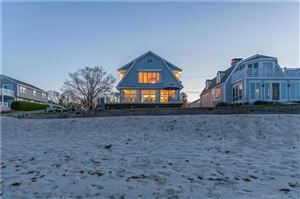 Photo of 22 East Shore Dr, East Lyme, CT 06357 (MLS # E10218730)