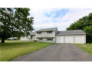 Featured picture for the property N10236730