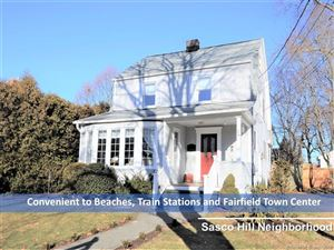 Featured picture for the property 170044732