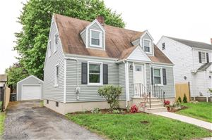 Featured picture for the property 170083732