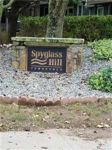 Photo of 12 Spyglass Circle #12, Groton, CT 06340 (MLS # 170005734)