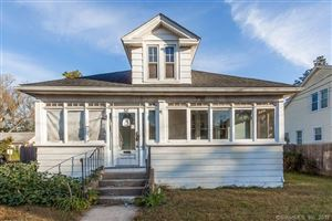 Featured picture for the property 170025734