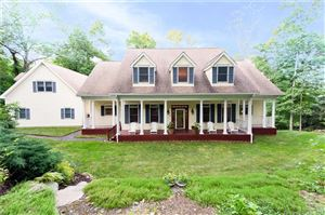 Featured picture for the property 170097734