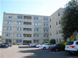 Photo of 46 Cherry Street #340, Wallingford, CT 06492 (MLS # 170004736)