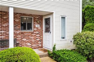 Featured picture for the property 170126736