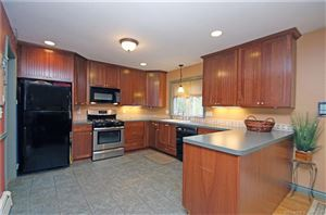 Featured picture for the property F10229736
