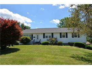 Photo of 26  Newport Dr, Bloomfield, CT 06002 (MLS # G10230736)