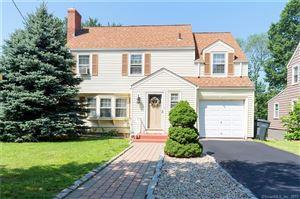 Photo of 385 Fairfield Avenue, Hartford, CT 06114 (MLS # 170003737)