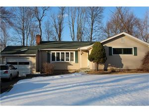 Featured picture for the property G10207737