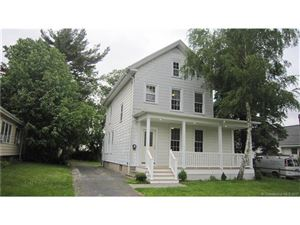 Featured picture for the property N10227738