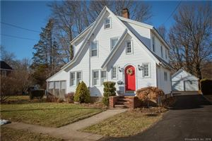 Featured picture for the property 170042739