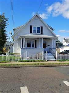 Featured picture for the property 170074739