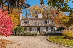Photo of 17 Windabout Drive, Greenwich, CT 06831 (MLS # 99186739)