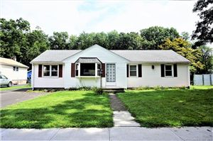Featured picture for the property 170127740