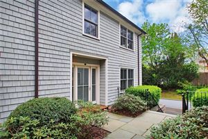 Photo of 84 Weaver Street #C, Greenwich, CT 06831 (MLS # 99184740)