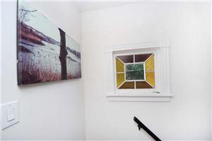 Tiny photo for 26 Paradiso Street, Norwalk, CT 06854 (MLS # 99189741)