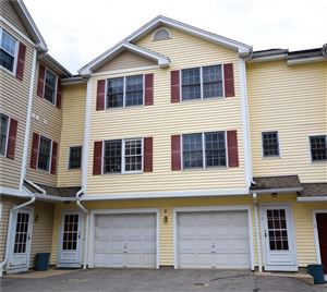 Photo of 9 East Court #9, Derby, CT 06418 (MLS # 99190741)