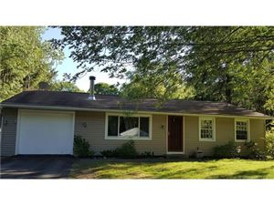 Photo of 148  Meeting House Ln, Ledyard, CT 06339 (MLS # G10228741)