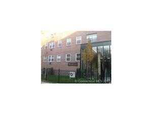 Photo of 40  Owen St #E4, Hartford, CT 06105 (MLS # G10230741)